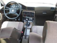 2000 Audi A6 Interior 2000 Audi A6 Interior 2000 2009 In Vehicles Pinterest Audi