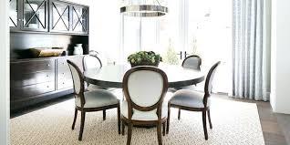 dining room table white white dining room table set best round dining room tables table sets