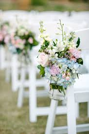 Vintage Garden Wedding Ideas Soft Pink Pale Blue Vintage Garden Wedding Every Last Detail
