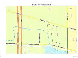 Novi Michigan Map by New England Corners Condos For Sale New England Corners Real