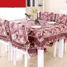 sale new fashion lace table cloth korean style table cover