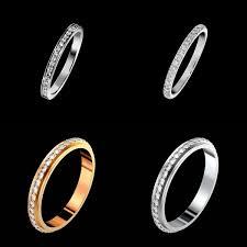 piaget wedding ring piaget wedding band collection stylish