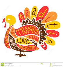 thanksgiving turkey picturesg clipart clipartxtras happy clip