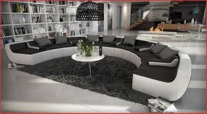 canapé en u canape u 30655 s canapé en u décoration canapeconvertible us