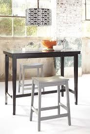 White Table Set - pub table sets furniture decor showroom