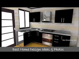 ikea kitchen cabinets review malaysia ikea malaysia kitchen design pictures of home decorating