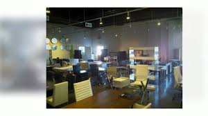 Office Furniture Manufacturers Los Angeles In Mode Modern Home U0026 Office Furniture Furniture In Los Angeles