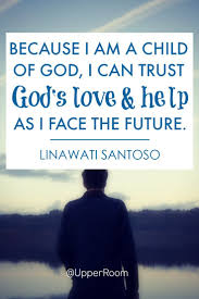 Quotes On Gods Love by 75 Best Quotes Images On Pinterest Faith Quotes Faith And Gods Love