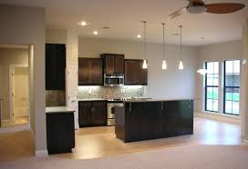 home interior color combinations modern interior paint schemes color palettes for home interior