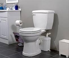 18 best upflush macerating toilets 5 macerating upflush toilets reviews buying guide 2018