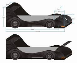 jennifer steele are your children going to have a batman bed car jennifer steele are your children going to have a batman bed car