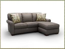 Slipcovers For Chaise Lounge Sofa by Chaise Lounge Slipcover Home Decorations Ideas