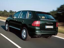 2004 Porsche Cayenne S - porsche cayenne turbo 955 specs 2002 2003 2004 2005 2006