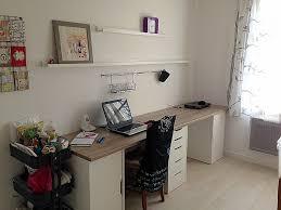 mon bureau bureau mon bureau virtuel awesome mon bureau virtuel 100 images