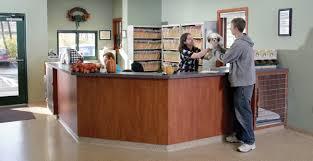 Hospital Reception Desk Shor Line Blog Hospital Design