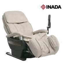 canape massant electrique fauteuil de fauteuil massant et relaxant canapé massant