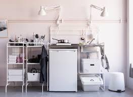miniküche ikea küche mit wenig geld verschönern ikea
