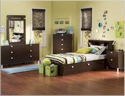 Bedroom Furniture Sets For Boys Modern Home Interior Design Cool Boy Bedroom Sets Kids Furniture