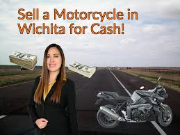nissan altima for sale wichita ks carcash2day sell a motorcycle in wichita kansas u0026 get cash now
