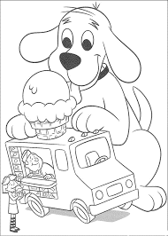 100 dog coloring pages free dog color pages printable dog breed