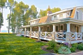 Cost To Build A Cottage by House Cost Estimator Cost To Build A Home