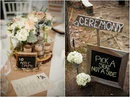 country wedding decoration ideas decorating of party