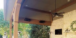 Build Your Own Patio Misting System Outdoor Cooling Systems Fort Worth Outdoor Evaporative Cooling