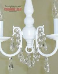 Spray Painting Brass Light Fixtures An Outdated Brass Light Fixture Before You Buy A New One