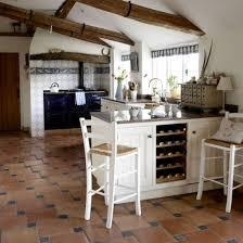 farmhouse kitchen designs captainwalt com