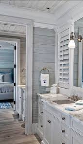 Ideas To Remodel A Bathroom Colors Best 25 Shiplap Bathroom Ideas On Pinterest Farmhouse Window