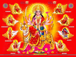 free best navratri wallpaper full size free download hd navratri