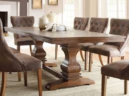 sears furniture kitchen tables narrow kitchen table sets home design inspirations