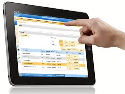 top electronic medical records software 2017 reviews
