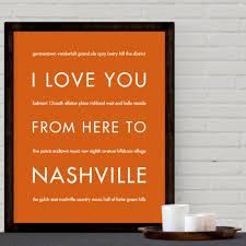 Home Design Store Nashville Nashville Home Decor My Web Value