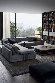 Best  Modern Sofa Ideas On Pinterest Modern Couch Midcentury - Sofas design with pictures