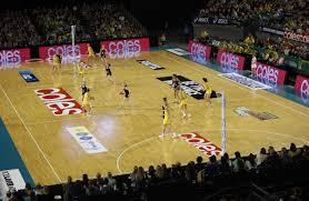 become a diamonds reserve member now netball australia