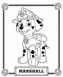 happy birthday paw patrol coloring page 141 best paw patrol images on pinterest birthdays baby ducks and