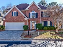 4 Bedroom House In Atlanta Georgia Rose Arbor In Atlanta 4 Bedroom S Residential Detached 319 900