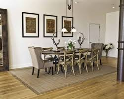 mixing dining room chairs mixed dining room chairs design720960 mixing dining room chairs 17