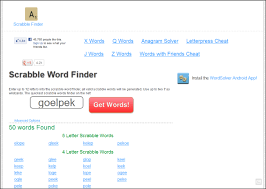 the best free dictionary and thesaurus programs and websites
