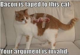 Meme Your Argument Is Invalid - marvel netflix characters your argument is invalid digital crack
