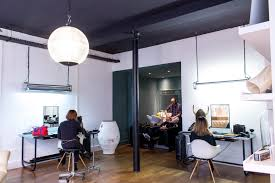 The Best English Speaking Hair Salon In Paris The Glittering Unknown