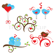wedding clipart love pencil and in color wedding clipart love