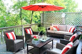 cushions for patio furniture high back patio chair cushion patio