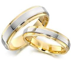 couples wedding rings images Matching wedding bands couples engagement rings idream shop jpg