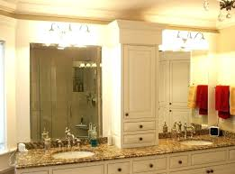 Beveled Mirror Bathroom Beveled Vanity Mirror Bathroom Mirror 2 Beveled Mirror Vanity Tray