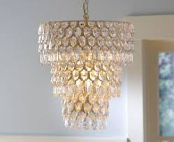 Pottery Barn Kids Chandeliers Pottery Barn Kids Youtube Gold Chandelier Pottery Barn Kid