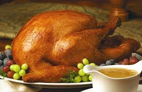 whole cooked turkey empire kosher