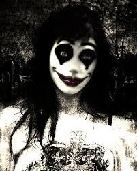 Evil Clown Halloween Costumes 25 Evil Clown Costume Ideas Evil Clown Makeup