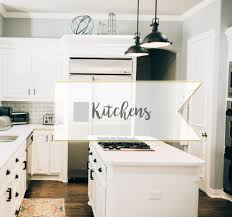 interior decorating kitchen lambert homeinterior design portfolio